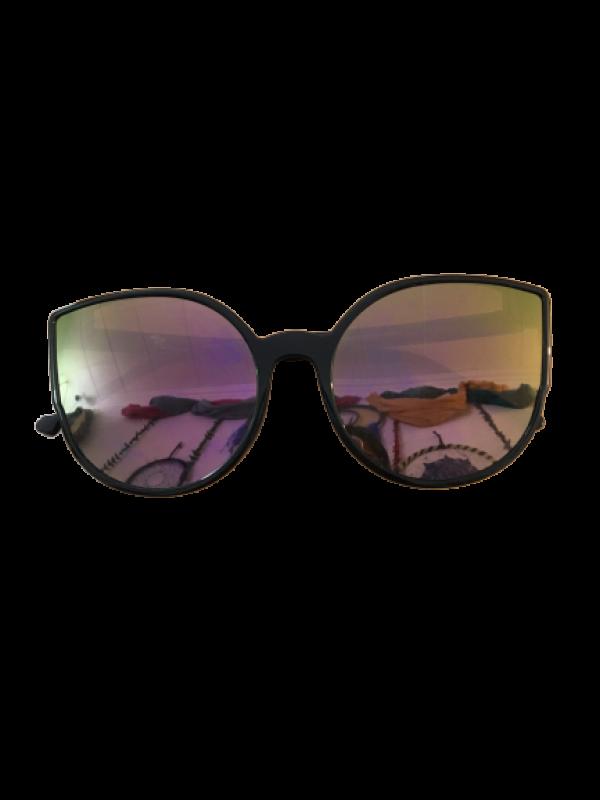 Óculos Modelo 6246