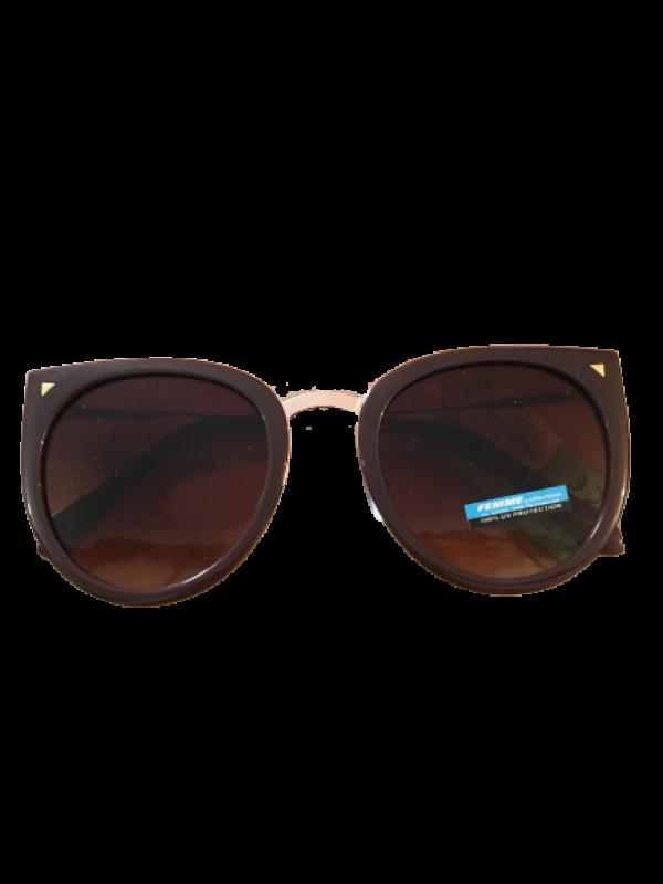 Óculos Modelo 6585