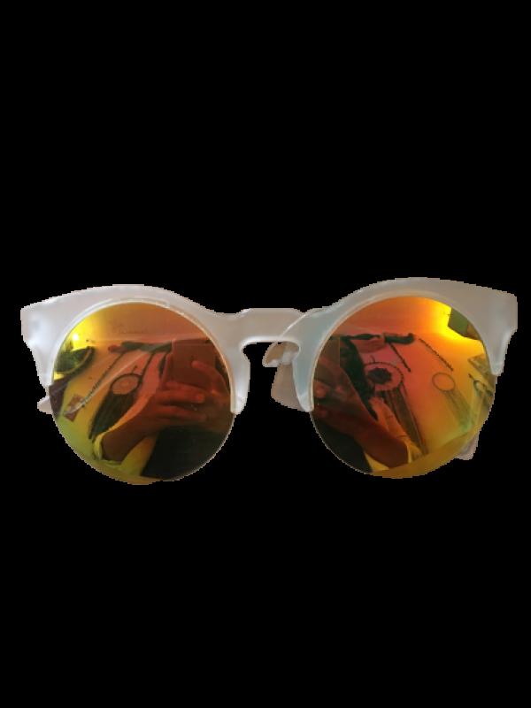 Óculos Modelo 6244