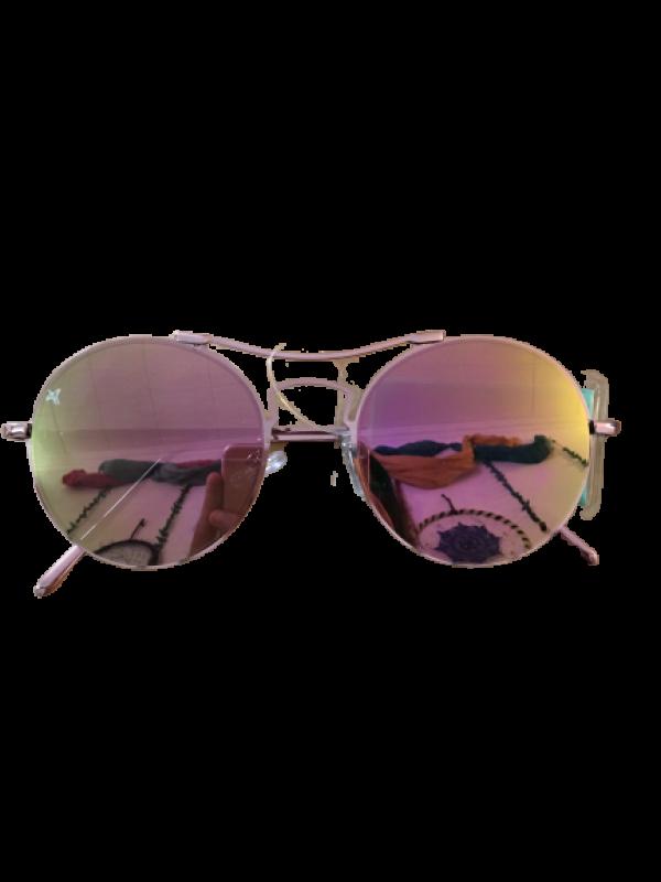 Óculos Modelo 5128