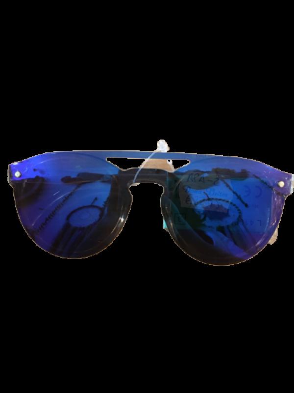 Óculos Modelo 4199